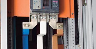 A importância da qualidade dos materiais elétricos
